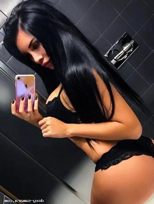 Путана Виола Татьяна, 22 года, метро Люблино