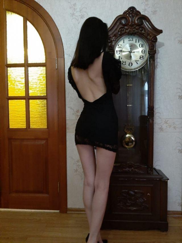 Путана Виола Татьяна, 39 лет, метро Славянский бульвар